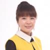 1001_72814847_avatar