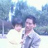 1001_772396351_avatar