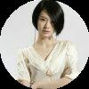 1001_1123589520_avatar