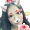 1001_76364884_avatar