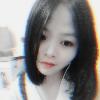 1001_269013820_avatar
