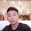 1001_1571453091_avatar