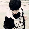 1001_264303789_avatar
