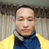1001_323630357_avatar