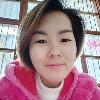 1001_406600306_avatar
