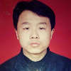 1001_33132573_avatar