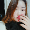 1001_212565963_avatar