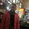 1001_1096414322_avatar