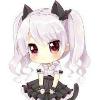 1001_1021854437_avatar