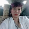 1001_1094116945_avatar
