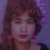1001_1498016123_avatar