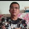 1001_1646679453_avatar