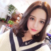 1001_588623631_avatar