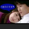 1001_667285855_avatar