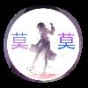 1001_134919748_avatar
