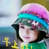 1001_414001559_avatar