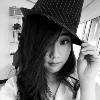 1001_96290495_avatar