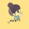 1001_797339343_avatar