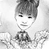 1001_1292084761_avatar