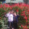 1001_644067995_avatar