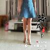 1001_359893022_avatar
