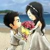 1001_745566173_avatar