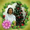 1001_950766522_avatar
