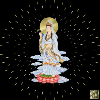 1001_1111665512_avatar