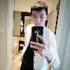 1001_250366529_avatar