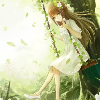 1001_1212913227_avatar