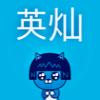 1001_783635748_avatar