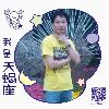 1001_687323299_avatar