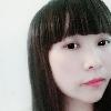 1001_1892272030_avatar