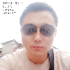 1001_927580444_avatar