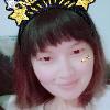 1001_167567668_avatar