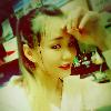 1001_1862247719_avatar