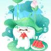 1001_86161887_avatar