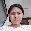 1001_1490320131_avatar