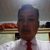 1001_538649065_avatar