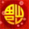 1001_1207891000 medium avatar