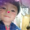 1001_147161425_avatar