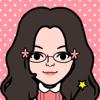 1001_596601595_avatar