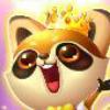 1001_1415000104_avatar