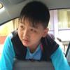 1001_311314566 large avatar