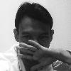 1001_56151194_avatar