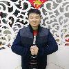 1001_1273096164_avatar