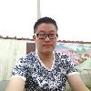 1001_362067535_avatar