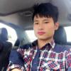 1001_169823245_avatar