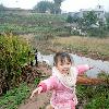 1001_837593937_avatar