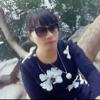 1001_1441050560_avatar